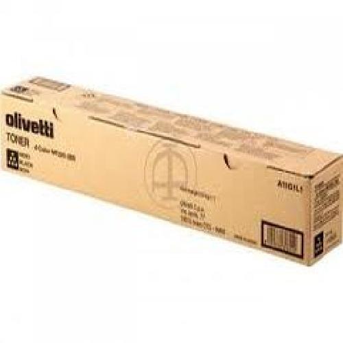 originale olivetti € 120 00 cod b0855 toner originale olivetti € ...